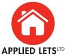 Applied Lets, Newcastle Under Lyme branch logo