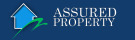 Assured Property, Manchester branch logo