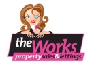 The Works Property Sales & Lettings Ltd, Wigan details