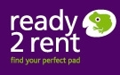 Ready 2 Rent, Congleton branch logo