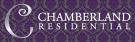 Chamberland Residential, Putney