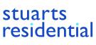 Stuarts Residential, Somerset