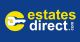 EstatesDirect.com, National logo