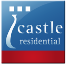 Castle Residential, Hanwell