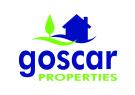 Goscar, Bingham logo