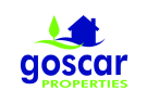 Goscar, Bingham details