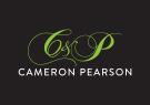 Cameron Pearson, London details