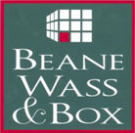 Beane Wass & Box, COMMERCIAL branch logo