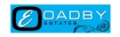 Oadby Estate Agents Ltd, Oadby logo