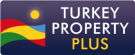 Turkey Property Plus, Turkey Logo