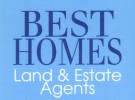 Best Homes , Croydon logo