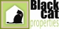 Black Cat Properties, Burnley
