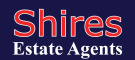 Shires Estate Agents, Northampton branch logo