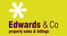 Edwards & Co, Cardiff logo
