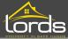 Lords Property, Bishops Stortford logo