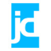 J & D Estates, Liverpool branch logo