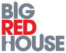 Big Red House Ltd, Big Red House branch logo