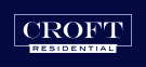 Croft Residential, York logo