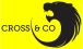 Cross and Co Estate Agents, Cannock logo