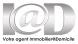 I@D, Lieusaint logo