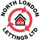 North London Estates, Finsbury Park logo