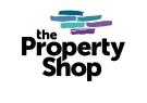The Property Shop, Brighton logo