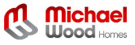 Michael Wood Homes, Bury logo