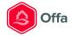 Offa Ltd, St Asaph logo