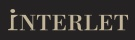 Interlet international lettings, London logo