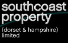 Southcoast Property (Dorset & Hampshire) Ltd, Westbourne branch logo