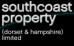 Southcoast Property (Dorset & Hampshire) Ltd, Westbourne logo