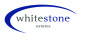 Whitestone Estates, London logo