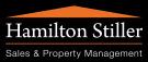 Hamilton Stiller, Ross-On-Wye branch logo