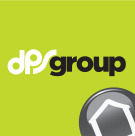 DPS Group , Luton branch logo