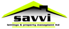 Savvi Lettings & Property Management, Sheffield logo