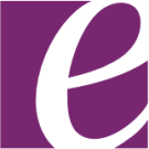 Elliotts Estate Agents , Southampton logo