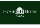 Home House Estates, London logo