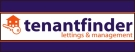tenantfinder, Selby branch logo