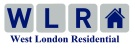 West London Residential , Chiswick branch logo