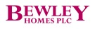 Cliddesden Heights development by Bewley Homes logo