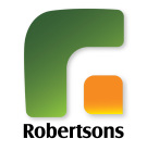 Robertsons Estate Agents, Flackwell Heath logo