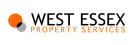 West Essex Property Services Ltd, Woodford Green logo