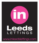 In Leeds Lettings, Westpark