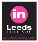 In Leeds Lettings, Westpark