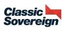 Classic Sovereign , Harpenden branch logo