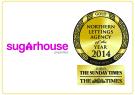 Sugarhouse Properties, Leeds logo