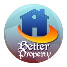 Better Property , Better Property