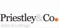 Priestley & Co. Ltd, Bradford logo