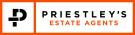 Priestley & Co. Ltd, Bradford logo