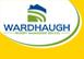 Wardhaugh Property, Forfar